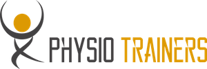 logo physiotrainers