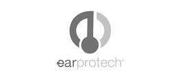 earprotech