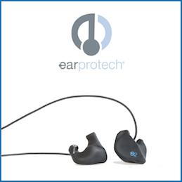 EAR PROTECH